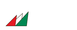 Essendon Keilor College