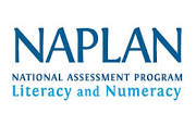 NAPLAN – Year 7 and 9 (14th to 16th May)