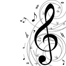 Essendon Keilor College Music Soiree